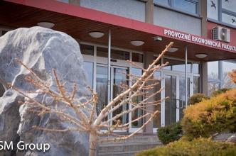Чеський Аграрний Університет в Празі