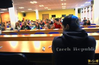Презентація МСМ - серпень 2014