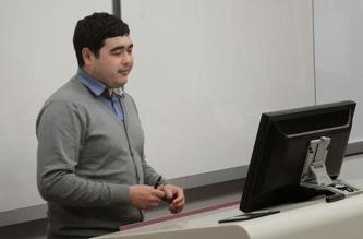 Презентація на тему продовження шенгенської візи - грудень 2014