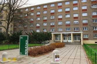 Чеський Агротехнічний Університет, ČZU