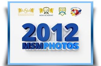 MSM photos 2012