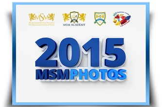 MSM photos 2015