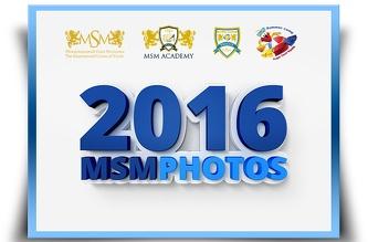 MSM photos 2016