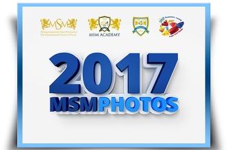 MSM photos 2017