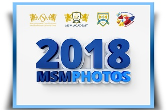 MSM photos 2018