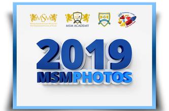 MSM photos 2019