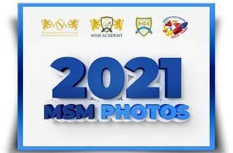 MSM photos 2021